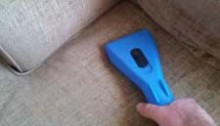 Upholstery Cleaning Near Raleigh NC